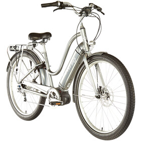"Electra Townie Path Go! 5i 27,5"" Mujer, holographic"